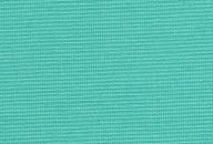 a1609 192x130 Rolety materiałowe   zieleń