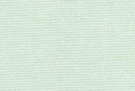 a1610 192x130 Rolety materiałowe   zieleń