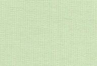 a1611 192x130 Rolety materiałowe   zieleń
