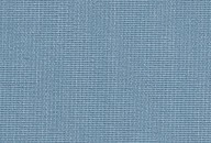 a1612 192x130 Rolety materiałowe   niebieski