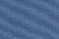 a1613 192x130 Rolety materiałowe   niebieski