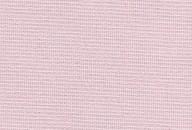 a1614 192x130 Rolety materiałowe   róż/fiolet