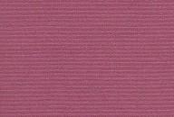 a1615 192x130 Rolety materiałowe   róż/fiolet