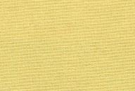 a1616 192x130 Rolety materiałowe   żółty