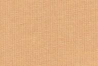 a1617 192x130 Rolety materiałowe   pomarańcz