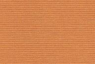 a1618 192x130 Rolety materiałowe   pomarańcz