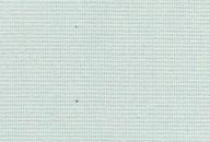 a1619 192x130 Rolety materiałowe   niebieski