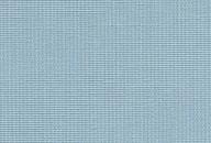 a1620 192x130 Rolety materiałowe   niebieski