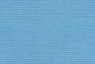 a1621 192x130 Rolety materiałowe   niebieski