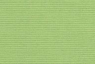 a1622 192x130 Rolety materiałowe   zieleń