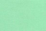 a1623 192x130 Rolety materiałowe   zieleń