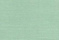 a1624 192x130 Rolety materiałowe   zieleń