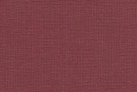 a1626 192x130 Rolety materiałowe   czerwień