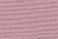 a1627 192x130 Rolety materiałowe   róż/fiolet