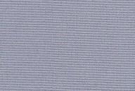 a1628 192x130 Rolety materiałowe   niebieski