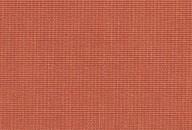 a1629 192x130 Rolety materiałowe   czerwień
