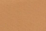 a1630 192x130 Rolety materiałowe   brąz