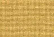 a1631 192x130 Rolety materiałowe   żółty