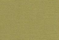 a1632 192x130 Rolety materiałowe   zieleń