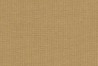 a1633 192x130 Rolety materiałowe   brąz