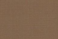 a1634 192x130 Rolety materiałowe   brąz
