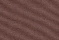 a1635 192x130 Rolety materiałowe   brąz