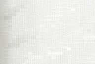 a1651 192x130 Rolety materiałowe   biel