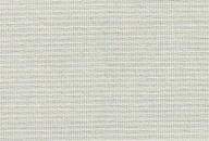 a1652 192x130 Rolety materiałowe   szary