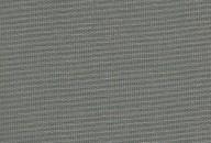 a1653 192x130 Rolety materiałowe   szary