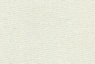 a1654 192x130 Rolety materiałowe   ecru