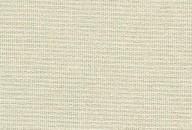 a1656 192x130 Rolety materiałowe   ecru