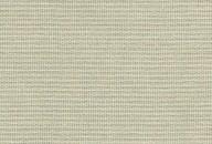 a1657 192x130 Rolety materiałowe   beż