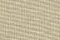 a1658 192x130 Rolety materiałowe   beż