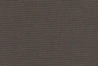 a1659 192x130 Rolety materiałowe   brąz