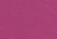 a1660 192x130 Rolety materiałowe   róż/fiolet