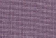 a1661 192x130 Rolety materiałowe   róż/fiolet