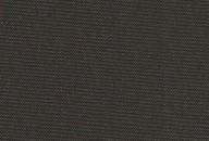 a1901 192x130 Rolety materiałowe   szary