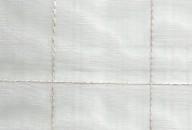 a2201 192x130 Rolety rzymskie   decor #1