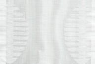 a4005 192x130 Rolety rzymskie   decor #2
