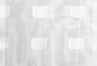 a4007 192x130 Rolety rzymskie ( Zasłony rzymskie )
