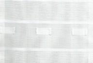 a4008 192x130 Rolety rzymskie   decor #2