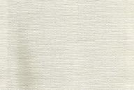a4047 192x130 Rolety rzymskie   decor #2