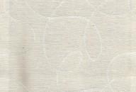 a4054 192x130 Rolety rzymskie   decor #2