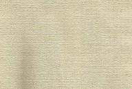 a4058 192x130 Rolety rzymskie   decor #2