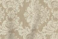 a4071 192x130 Rolety rzymskie   decor #2