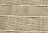 a4074 192x130 Rolety rzymskie ( Zasłony rzymskie )