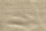 a4077 192x130 Rolety rzymskie   decor #2