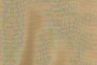 a4078 192x130 Rolety rzymskie ( Zasłony rzymskie )
