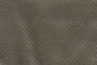 a4079 192x130 Rolety rzymskie ( Zasłony rzymskie )