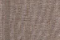 a4096 192x130 Rolety rzymskie   decor #2